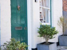 42 Old Street - Shropshire - 1048578 - thumbnail photo 3