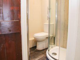 42 Old Street - Shropshire - 1048578 - thumbnail photo 20