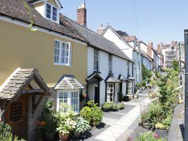 42 Old Street - Shropshire - 1048578 - thumbnail photo 23