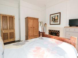 The Wardroom - Devon - 1048584 - thumbnail photo 10