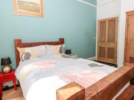 The Wardroom - Devon - 1048584 - thumbnail photo 11