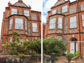 9 bedroom Cottage for rent in Cromer