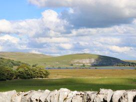 Low Bank - Yorkshire Dales - 1048601 - thumbnail photo 8