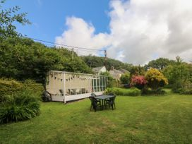 3 Hele Mill - Cornwall - 1048630 - thumbnail photo 14