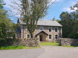 Anneside - Lake District - 1048651 - thumbnail photo 2