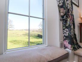 Anneside - Lake District - 1048651 - thumbnail photo 48