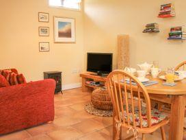 The Garden Lodge - Shropshire - 1048656 - thumbnail photo 3