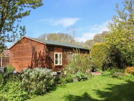 The Garden Lodge - Shropshire - 1048656 - thumbnail photo 1