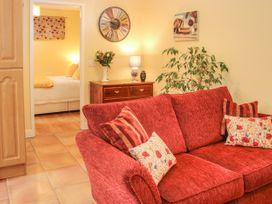 The Garden Lodge - Shropshire - 1048656 - thumbnail photo 4