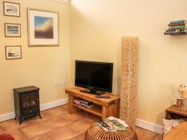 The Garden Lodge - Shropshire - 1048656 - thumbnail photo 5