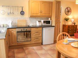The Garden Lodge - Shropshire - 1048656 - thumbnail photo 8