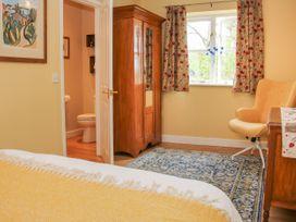 The Garden Lodge - Shropshire - 1048656 - thumbnail photo 13