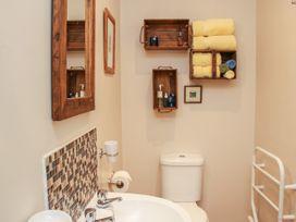 The Garden Lodge - Shropshire - 1048656 - thumbnail photo 14