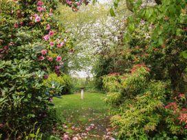 The Garden Lodge - Shropshire - 1048656 - thumbnail photo 15