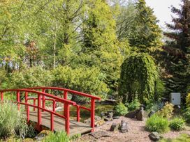 The Garden Lodge - Shropshire - 1048656 - thumbnail photo 17