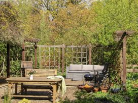 The Garden Lodge - Shropshire - 1048656 - thumbnail photo 18