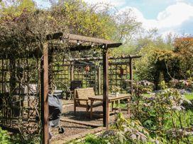 The Garden Lodge - Shropshire - 1048656 - thumbnail photo 20
