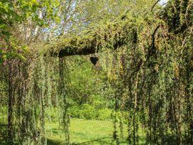 The Garden Lodge - Shropshire - 1048656 - thumbnail photo 21