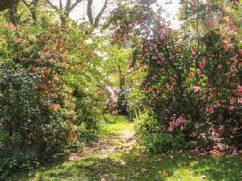 The Garden Lodge - Shropshire - 1048656 - thumbnail photo 22