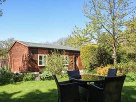 The Garden Lodge - Shropshire - 1048656 - thumbnail photo 23