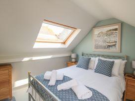 Little Gull Cottage - Dorset - 1048675 - thumbnail photo 11