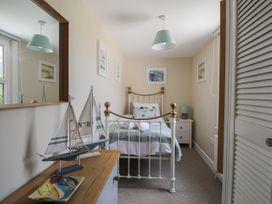 Little Gull Cottage - Dorset - 1048675 - thumbnail photo 13