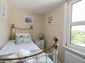 Little Gull Cottage - Dorset - 1048675 - thumbnail photo 14