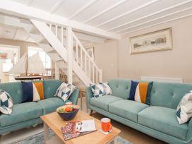 Little Gull Cottage - Dorset - 1048675 - thumbnail photo 5