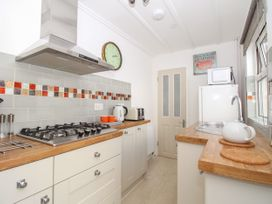 Little Gull Cottage - Dorset - 1048675 - thumbnail photo 8