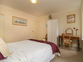 1 Abbey Court - Dorset - 1048682 - thumbnail photo 21