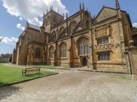 1 Abbey Court - Dorset - 1048682 - thumbnail photo 24