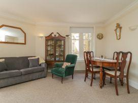 1 Abbey Court - Dorset - 1048682 - thumbnail photo 5