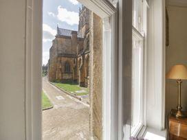 1 Abbey Court - Dorset - 1048682 - thumbnail photo 8