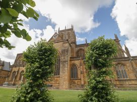 1 Abbey Court - Dorset - 1048682 - thumbnail photo 25