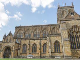 1 Abbey Court - Dorset - 1048682 - thumbnail photo 26