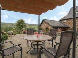 Pentre Barn - South Wales - 1048686 - thumbnail photo 31