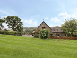 Pentre Barn - South Wales - 1048686 - thumbnail photo 33