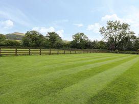 Pentre Barn - South Wales - 1048686 - thumbnail photo 35