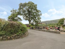 Pentre Barn - South Wales - 1048686 - thumbnail photo 36