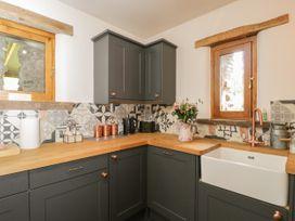 Pentre Barn - South Wales - 1048686 - thumbnail photo 12