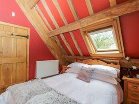 Pentre Barn - South Wales - 1048686 - thumbnail photo 19