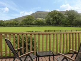 Pentre Barn - South Wales - 1048686 - thumbnail photo 30