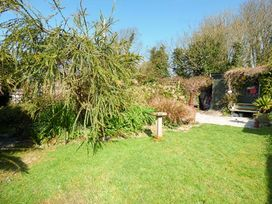 Tinners Way - Cornwall - 1048779 - thumbnail photo 16