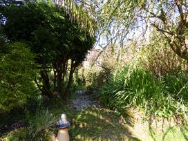 Tinners Way - Cornwall - 1048779 - thumbnail photo 18