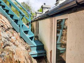 Swn yr Afon - North Wales - 1048783 - thumbnail photo 24