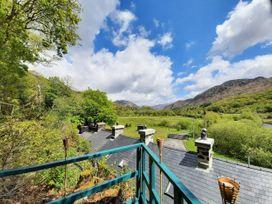 Swn yr Afon - North Wales - 1048783 - thumbnail photo 26