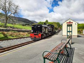 Swn yr Afon - North Wales - 1048783 - thumbnail photo 30