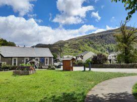 Swn yr Afon - North Wales - 1048783 - thumbnail photo 32