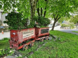Swn yr Afon - North Wales - 1048783 - thumbnail photo 33
