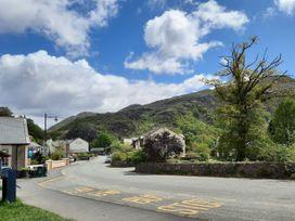 Swn yr Afon - North Wales - 1048783 - thumbnail photo 34